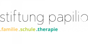stiftung papilio