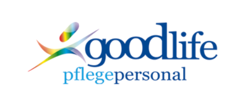 Goodlife Personal GmbH