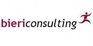 Biericonsulting GmbH