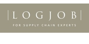 Logjob AG - For Supply Chain Experts.