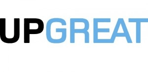 UPGREAT AG