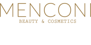 Menconi Beauty & Cosmetics