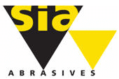sia Abrasives Industries AG