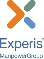 Experis Switzerland